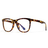 Glasses  Blue Light Blocking Glasses Frames Women