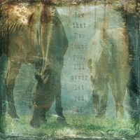 Now, that I've found you... Art Print by Textures&Moods by Belle13 | Society6