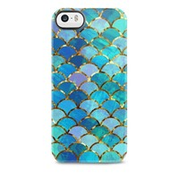 Uncommon Deflector Case for iPhone 5/5s - Apple Store (U.S.)