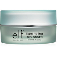 e.l.f. Cosmetics Online Only Illuminating Eye Cream