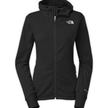 The North Face Women's Winter Sale from The North Face