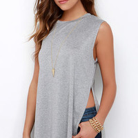 Juniors Tops - Cute Shirts, Blouses, Tunics & Tank Tops For Women - Page 7