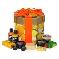 Zing And Zest Gift