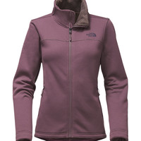 WOMEN'S TIMBER FULL ZIP | United States