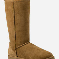 UGG Classic II Tall Womens Boots | Boots + Booties