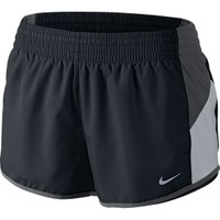 Nike Women's Racer Running Shorts - Dick's Sporting Goods