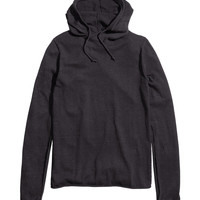 H&M - Hooded Sweater
