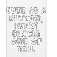 best song ever quote by FanCreationss on Etsy