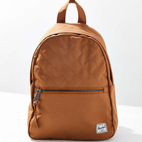 Herschel Supply Co. Quilted Town Backpack - Urban Outfitters