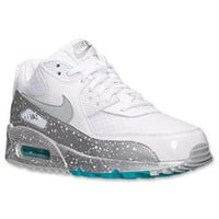 Women's Nike Air Max 90 Running Shoes