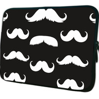 7 10 12 13 15.6 14.1 17 Neoprene Laptop Bag Sleeve Pouch Bag For Notebook Computer Bag 13.3 15.4 15.6 17.3 For Macbook Air / Pro