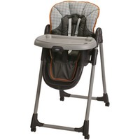 Graco Meal Time High Chair, Milton - Walmart.com