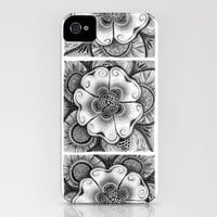 L'orient iPhone Case by Melissa Brunet | Society6