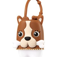 Light-Up PocketBac Holder Dog