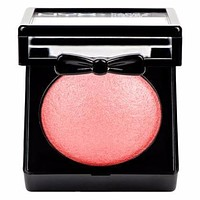 NYX - Baked Blush - Foreplay - BBL05