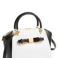 Ted Baker London Slim Bow Tote