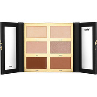 Tarte Tarteist PRO Glow Contour and Highlight Palette