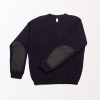 Best Made Company — The Guide Sweater