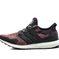 Best Deal Adidas Ultra Boost 'Chinese New Year'