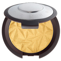 BECCA Limited Edition Shimmering Skin Perfector™ Pressed - Champagne Gold (0.28 oz Champagne Gold)