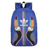 adidas handbag & Bags fashion bags Sports backpack