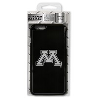 Minnesota Golden Gophers Guard Dog Ultra Case for iPhone 6 Plus