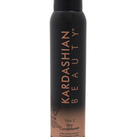 Take 2 Dry Conditioner With Black Seed Oil by Kardashian Beauty (Women)