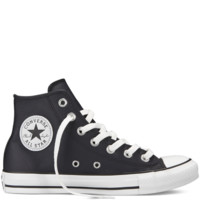 Chuck Taylor Leather