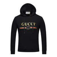 Gucci Top Sweater Hoodie-4