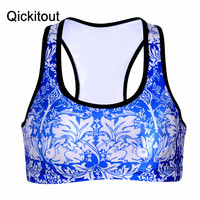 21 Colors Absorb Sweat Quick Professional Sports Bra Top Vest Running Wireless Running Women Underwear Wire Free Fitness Push Up