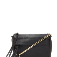 Front Pocket Crossbody | Forever 21 - 1000178280