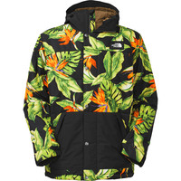 The North Face Trotwood Insulated Jacket - Men's Tnf