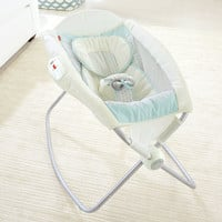 Moonlight Meadow Deluxe Newborn Rock 'n Play™ Sleeper
