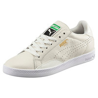 Match Lo Women's Sneakers, buy it @ www.puma.com