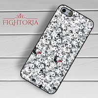 101 Dalmatians Dog - zzZzz for iPhone 6   iPhone 6s   iPhone 4s   iPhone 5