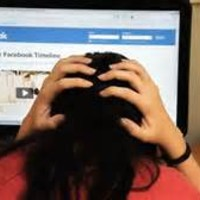 A NEW breed of cyber bully is attacking school teachers, flooding social media sites with false rumours and intimidation. South Australia's Education Department has ...