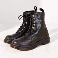 Dr. Martens 1460 Snakeskin Boot - Google Search