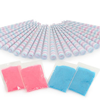 Additional Cotton Candy Kit @ Sharper Image
