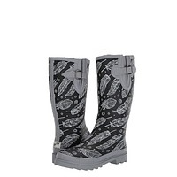 Blazin Roxx Ladies Rainboots - Christy - Pre Order