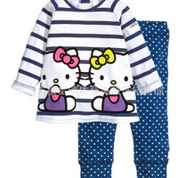 Kids Boys Girls Baby Clothing Products For Children = 4457843652