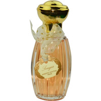 SONGES by Annick Goutal EDT SPRAY 3.4 OZ *TESTER