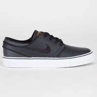 NIKE Stefan Janoski Boys Shoes