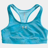 Women's HeatGear Sonic Reversible Bra | 1236670 | Under Armour US