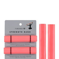 Active Strength Bands