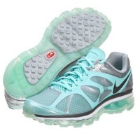 Nike Air Max+ 2012 Womens Style: 487679-007 Size: 9.5