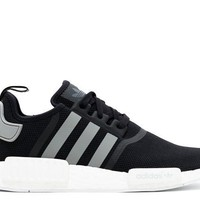 Adidas nmd r1 sports shoes sneakers-6