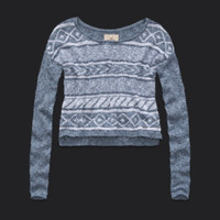 Bettys Sweaters | Bettys Clearance | HollisterCo.ca