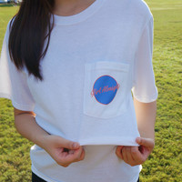 Girl Almighty Frocket