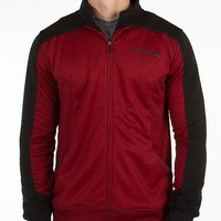 Hurley Connect 2.0 Jacket