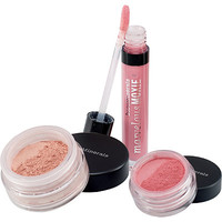 bareMinerals The Power Of Pink